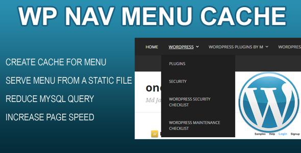 wp-nav-menu-cache-590x300