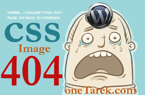 CSS Mistake is Harmful for Your WordPress and it Increases Multiple Times Server Usages