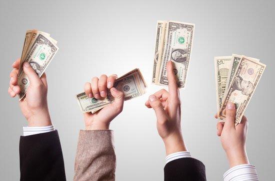 Money Making Techniques